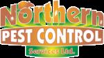 Northern Pest Control